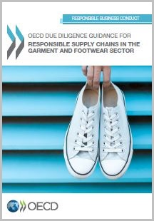 OECD-Due-Diligence-Guidance-responsable-supply-chains-garment-footwear-sector.jpg