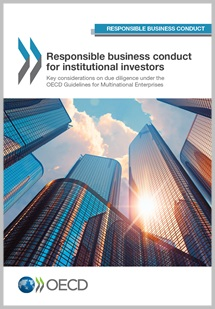 Responsible-business-conduct-for%20institutional-Investors.jpg