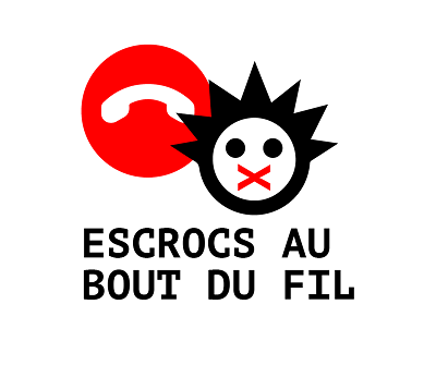 ECC-escrocs-red.png