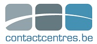 logo-CONTACTCENTERS.jpg