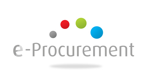 logo-eProcurement.jpg