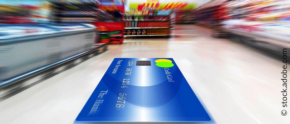 Credit A La Consommation Spf Economie